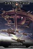 Heimkehr / Heliosphere 2265 Bd.22 (Science Fiction) (eBook, PDF)