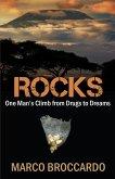 Rocks (eBook, ePUB)