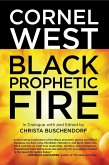 Black Prophetic Fire (eBook, ePUB)