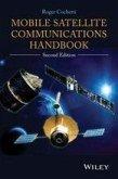 Mobile Satellite Communications Handbook (eBook, PDF)