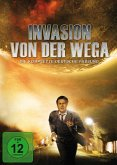 Invasion von der Wega New Edition