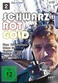 Schwarz-Rot-Gold - Box 2