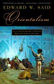 Orientalism (eBook, ePUB)