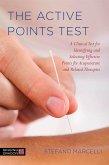 The Active Points Test (eBook, ePUB)