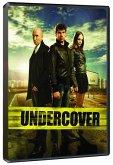 Undercover - Staffel 1