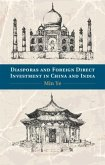 Diasporas and Foreign Direct Investment in China and India (eBook, PDF)