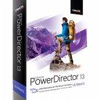 PowerDirector 13 Ultimate (Download für Windows)