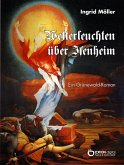 Wetterleuchten über Isenheim (eBook, ePUB)
