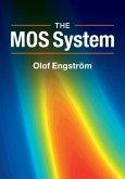 MOS System (eBook, PDF)
