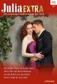 Julia Extra Bd.387 (eBook, ePUB)