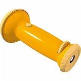 HABA Taschenlampen-Projektor Kleines Glühwürmchen