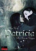 Patricia (eBook, ePUB)