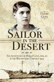 Sailor in the Desert (eBook, ePUB)