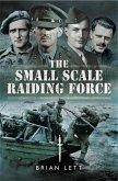 Small Scale Raiding Force (eBook, ePUB)