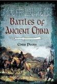Battles of Ancient China (eBook, ePUB)