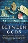 Between Gods (eBook, ePUB)