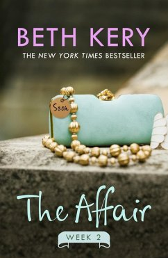 The Affair: Week Two