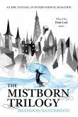Mistborn Trilogy Boxed Set (eBook, ePUB)