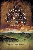Roman Invasion of Britain (eBook, ePUB)