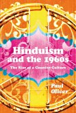 Hinduism and the 1960s (eBook, ePUB)