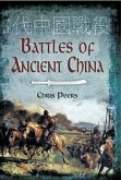 Battles of Ancient China (eBook, PDF)
