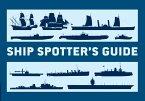 Ship Spotter's Guide (eBook, ePUB)
