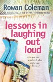 Lessons in Laughing Out Loud (eBook, ePUB)