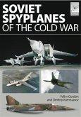 Soviet Spyplanes of the Cold War (eBook, PDF)