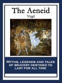The Aeneid (eBook, ePUB)
