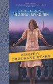 Night of a Thousand Stars (eBook, ePUB)