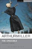 The Crucible (eBook, ePUB)