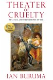 Theater of Cruelty (eBook, ePUB)