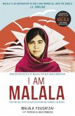 I Am Malala (eBook, ePUB)