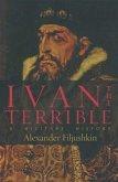 Ivan the Terrible (eBook, PDF)