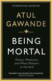 Being Mortal (eBook, ePUB)