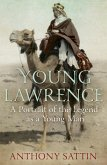 Young Lawrence (eBook, ePUB)