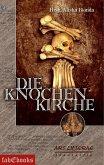 Die Knochenkirche / Fantastica Bd.6 (eBook, ePUB)