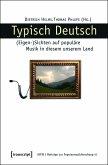 Typisch Deutsch (eBook, PDF)