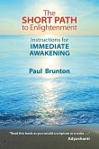 The Short Path to Enlightenment (eBook, ePUB)