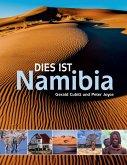 Dies ist Namibia (eBook, ePUB)