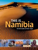 This is Namibia (eBook, PDF)