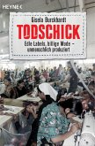 Todschick (eBook, ePUB)