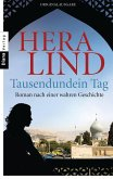 Tausendundein Tag (eBook, ePUB)