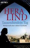 Tausendundein Tag (eBook, ePUB)