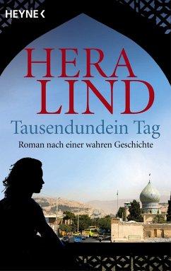 Tausendundein Tag (eBook, ePUB) - Lind, Hera