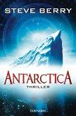 Antarctica / Cotton Malone Bd.4 (eBook, ePUB)
