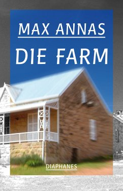 Die Farm (eBook, ePUB)