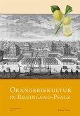 Orangeriekultur in Rheinland-Pfalz (eBook, PDF)