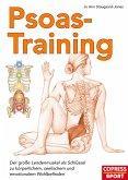 Psoas-Training (eBook, ePUB)