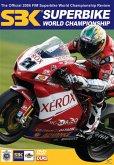 SBK Superbike Wold Championship